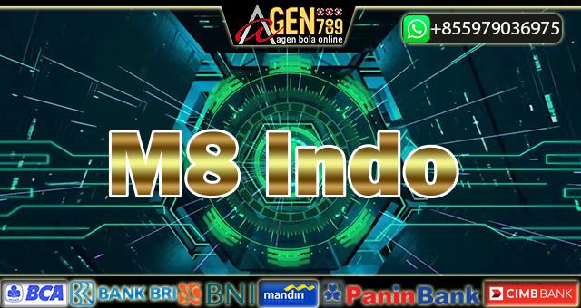 M8indo