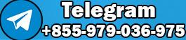 telegram m8indo